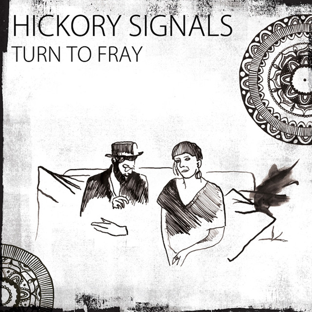 Hickory Signals tickets and 2019 tour dates