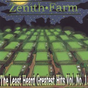 Zenith Farm