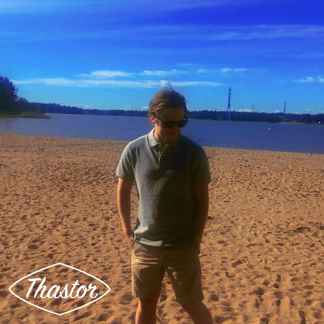 Beach Euphoria