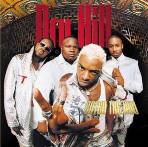 Enter the Dru album