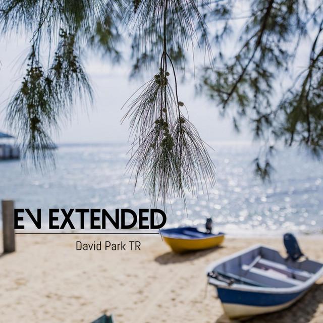 Ev Extended