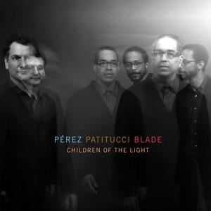 Children of the Light album