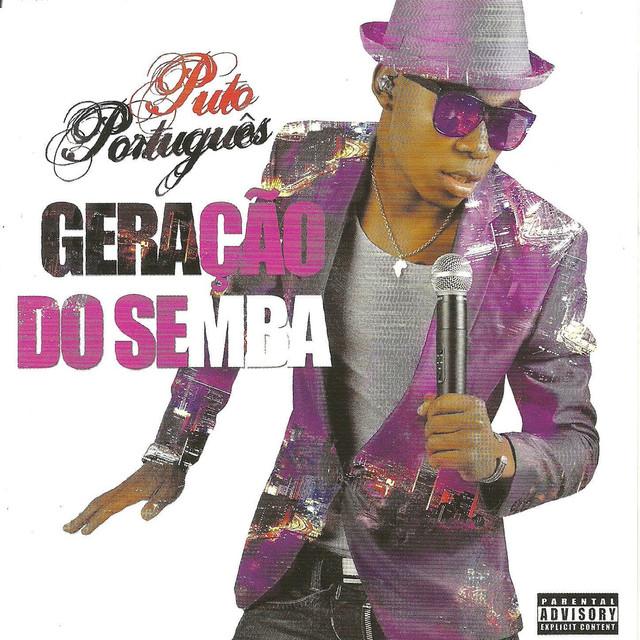 Puto Portugues