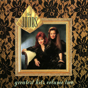 Greatest Hits, Vol. 2 - The Judds