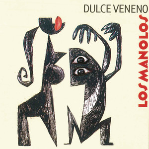 Dulce Veneno album