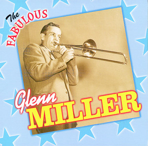 The Fabulous Glenn Miller album