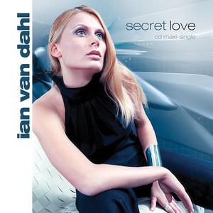 Secret Love album