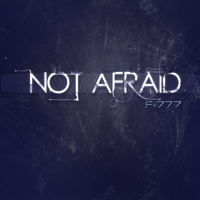 not afraid song - 600×600