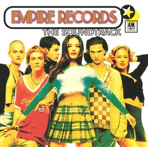 Empire Records album