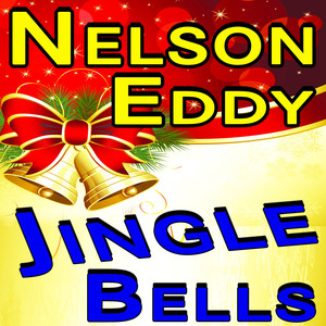 Jingle Bells album