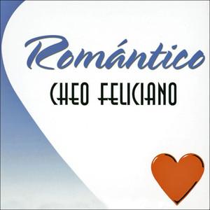 Romantico album