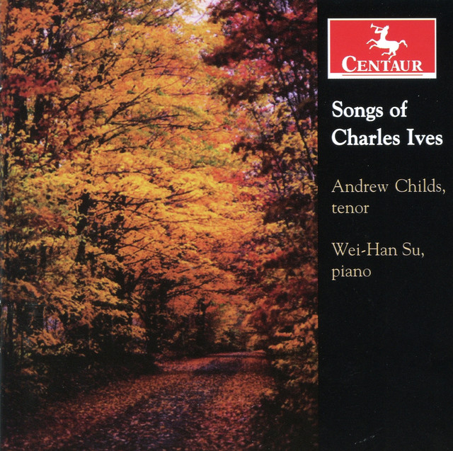 the music of charles ives essay For all his singularity, the yankee maverick charles ives is among the most representative of american artists optimistic, idealistic, fiercely democratic, he unified the voice of the american people with the forms and traditions of european classical music.