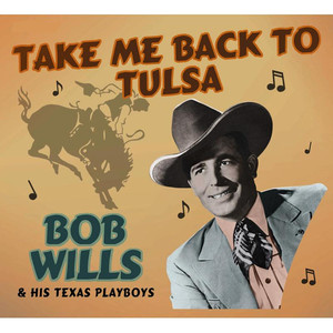 Bob Wills & His Texas Playboys Hawaiian War Chant cover