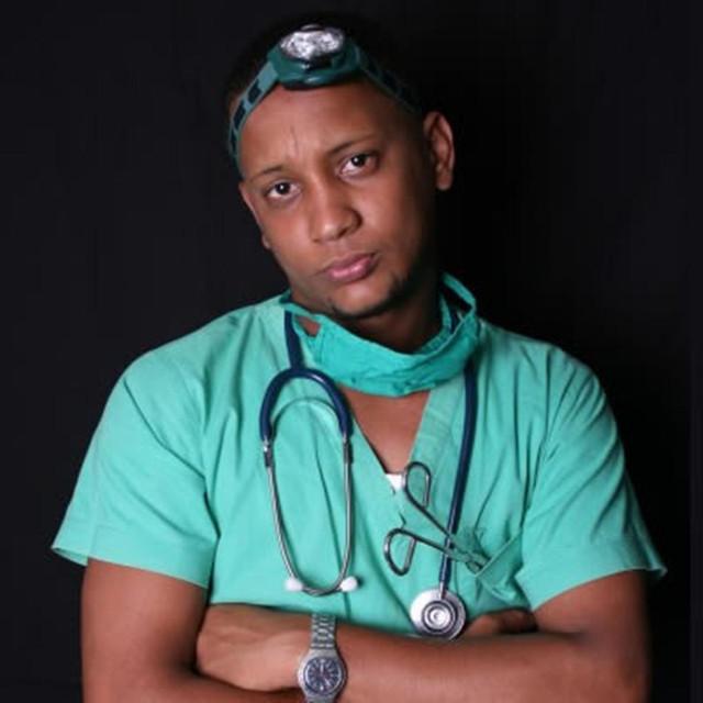 Cirujano Nocturno