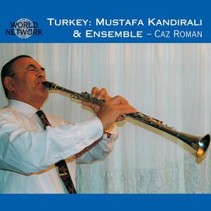 Turkey Albümü