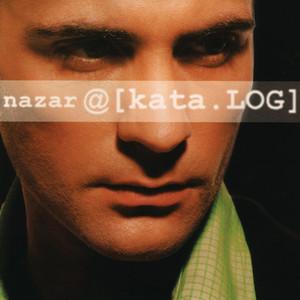 Kata.Log album