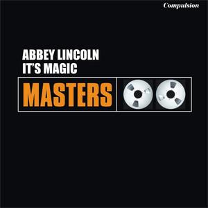 It's Magic album