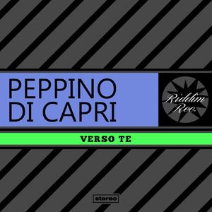 Verso Te album