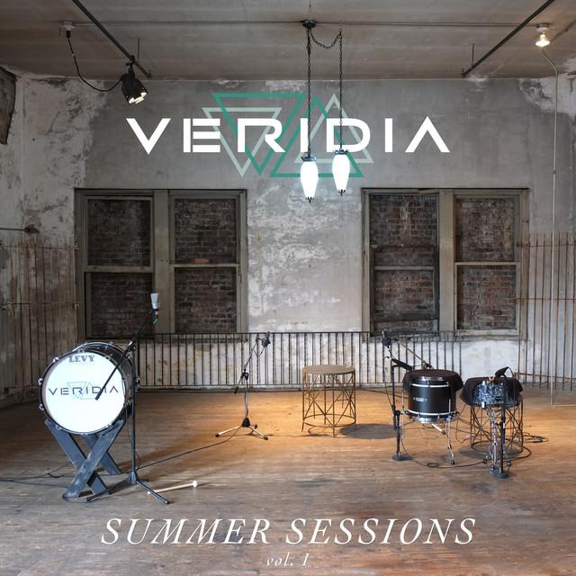 Summer Sessions Vol. 1