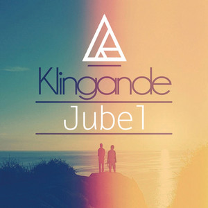 Jubel album