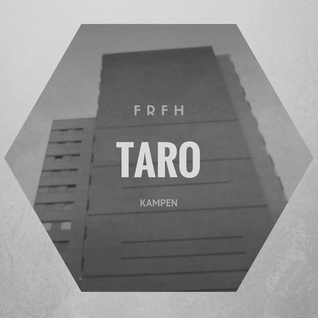 Taro Artist | Chillhop