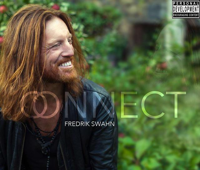 Fredrik Swahn