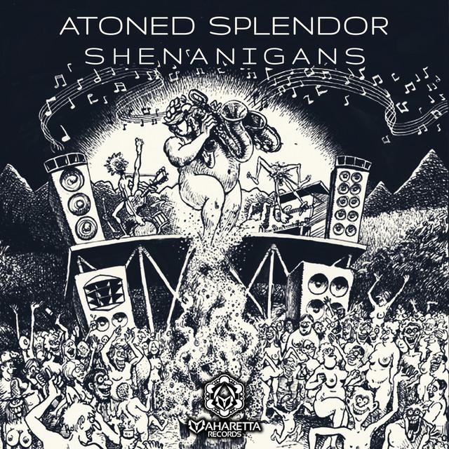 Atoned Splendor