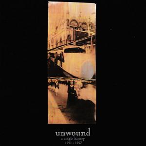 A Single History 1991-1997 album