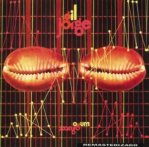 Gil e Jorge album
