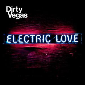 Electric Love (Album)