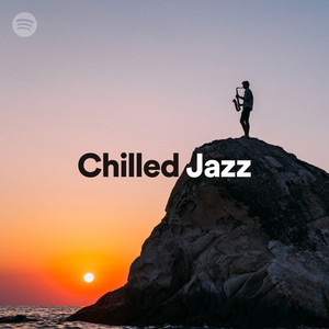Chilled Jazz
