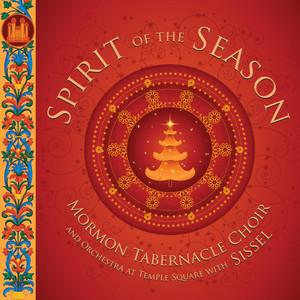 Spirit of the Season album