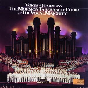 Voices in Harmony album
