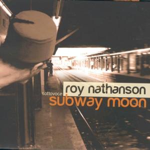 Subway Moon album