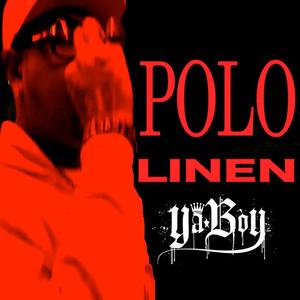 Polo Linen - Single