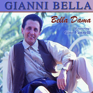 Bella Dama album