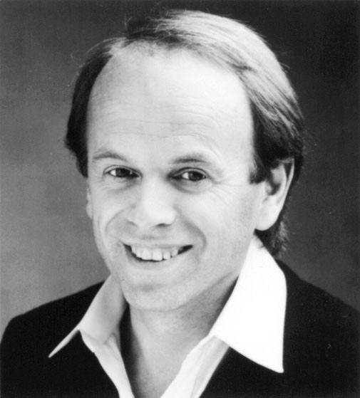 al jardine on spotify