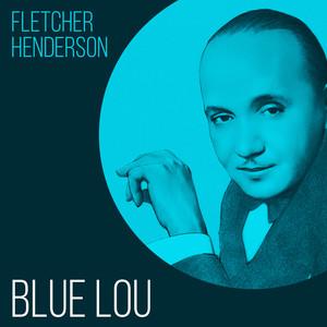 Blue Lou