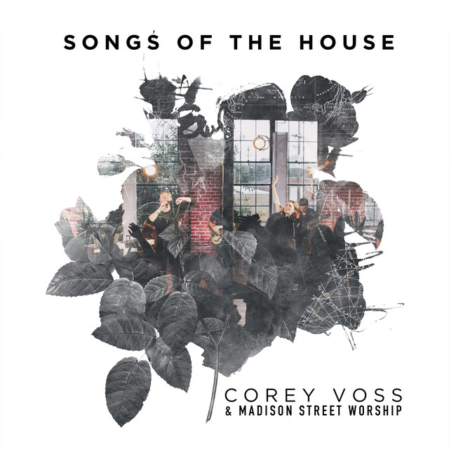 Songs of the House (Live)