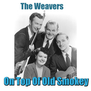 On Top Of Old Smokey album