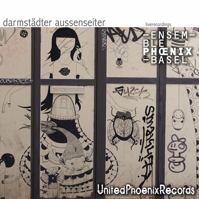 Ensemble Phoenix Basel