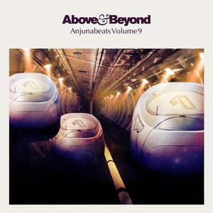 Anjunabeats, Volume 9 album