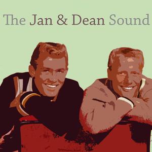 The Jan & Dean Sound album