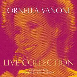 Concerto live @ rsi (5 maggio 1982) album