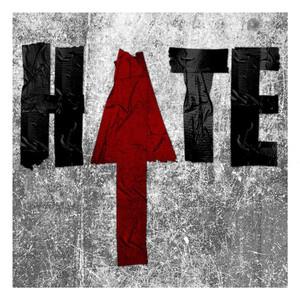 Hate album