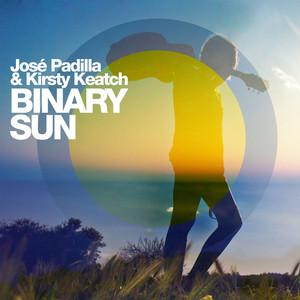 Binary Sun album