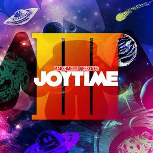 Marshmello - Joytime III