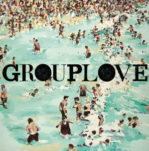 Grouplove album