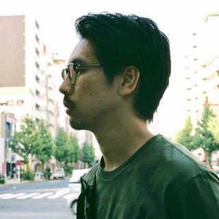 TOSHIKI HAYASHI(%C) Artist | Chillhop