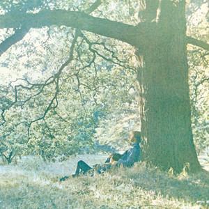 Yoko Ono/Plastic Ono Band album